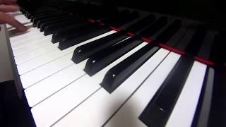 「ドリフのズンドコ節」は、ザ・ドリフターズの楽曲で、3枚目のシングル...