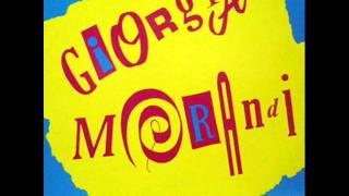 Giorgia Morandi - Jump For Joy (Boom Boom Edit)