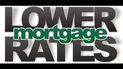 Lowest FHA Mortgage Rates Tampa? Refinance USDA Harp Conventional Loans - BEST RATES LENDERS