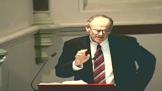 The Prayer the Righteous Pray - Dale Ralph Davis