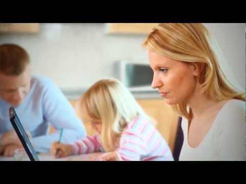 Transform Your Finances with Vemma Europe