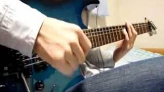 Nana Mizuki / PHANTOM MINDS Audio and video were recorded separatel...