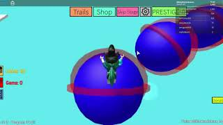 Roblox Mega Fun Obby Ep 103 Levels 1630-1654 Hholykukingames Playing