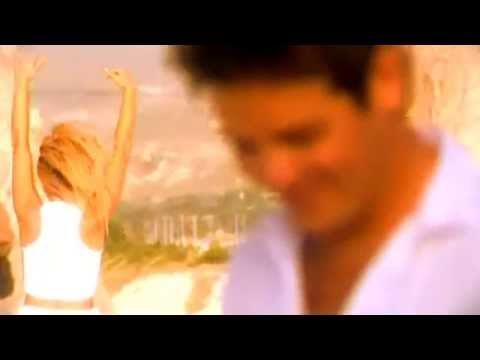 Don't Make Me Wait (Pınar Aylin & Michael Damian)