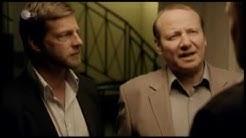 """Schauspieler Simon Werner in """"Niemand ist eine Insel"""", Carlo Rola, ZDF 2010 720p"""