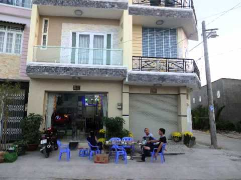 Apartment For Sale Ho Chi Minh