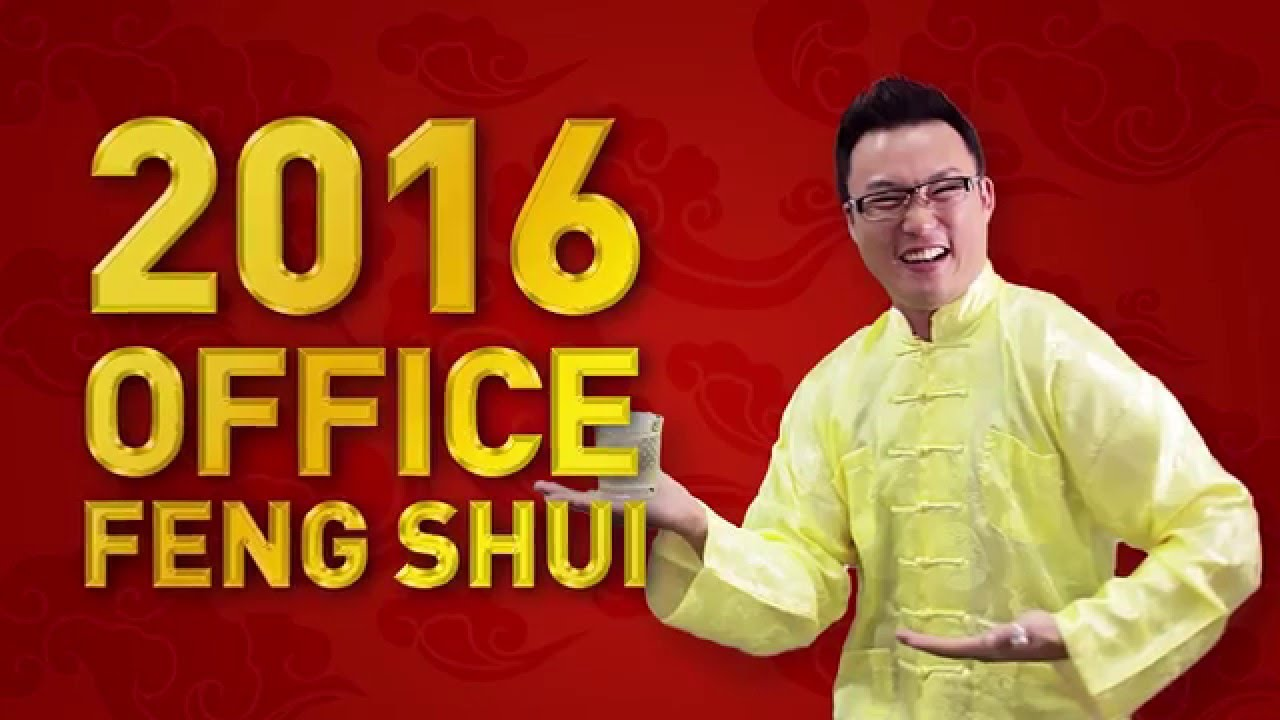 feng shui office feng office feng shui tips for cny 2016 basic feng shui office
