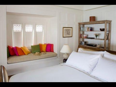 3д обои для стен в интерьере в спальню, для гостиной, для