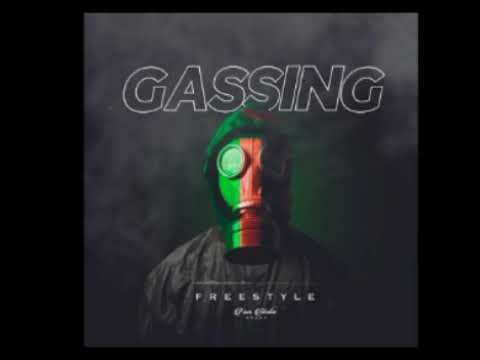 Chef 187 - Gassing Freestyle | Mp3 Download