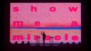 Madeon Good Faith Live @ Shrine LA 11/15/19 [Full Set iPhone X 1080p]