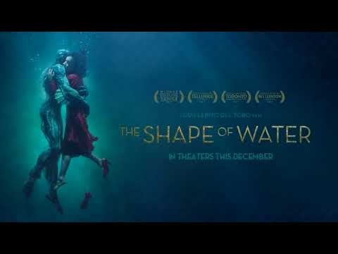 Soundtrack The Shape of Water (Theme Song Epic) -  Trailer Music The Shape of Water (Official) streaming vf