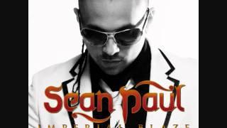 Sean Paul - She la la la la la la boom boom she le