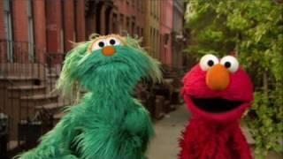 Elmo y Rosita: La Manera Correcta de Estornudar thumbnail