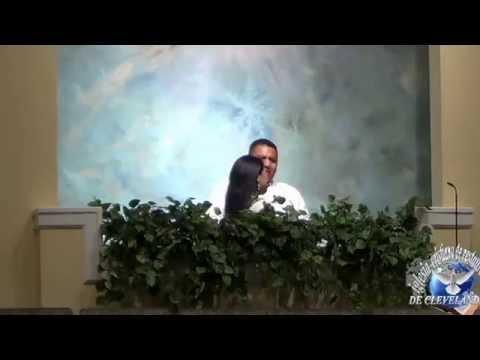 bautizmo en agua iglesia cristiana de cleveland,tn
