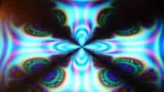Purple Canteen - Brains In My Feet (1968)