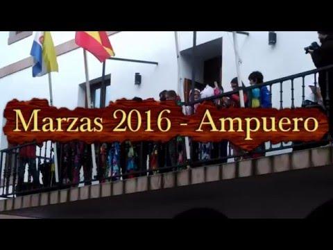 Marzas Ampuero 2016