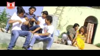 bhojpuri hot songs j c b machine hot bhojpuri songs in bed latest latest bhojpuri item songs