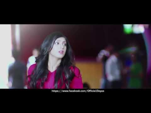 Na bola kotha 3 by Eleyas Hossain & Arfin Nahid ; Aurin c video 2015 -2016 YouTube [720p]._HD.mp4