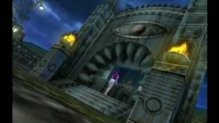 Illbleed (Dreamcast) Part 01