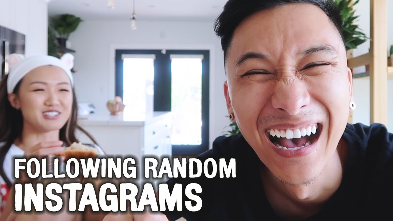 following-random-instagrams-wahlietv-ep598
