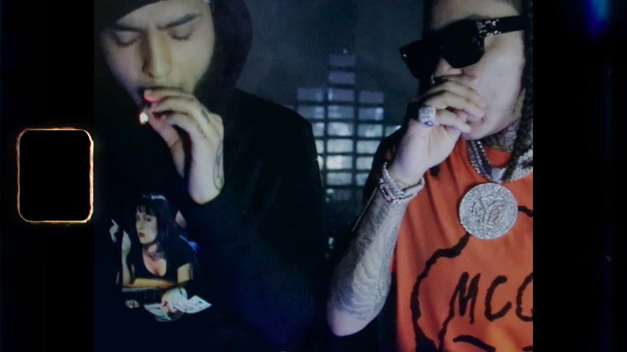 """Download KorLeone """"2AM IN FRANCE"""" [Official Video]"""