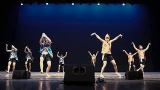 [Winner's Circle] UTD FSA Cultural | Isang Mahal 2019