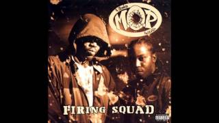 M.O.P. - New Jack City