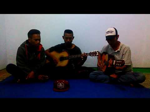 Continued Band menemukanmu cover