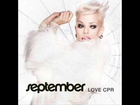 September - My Emergency