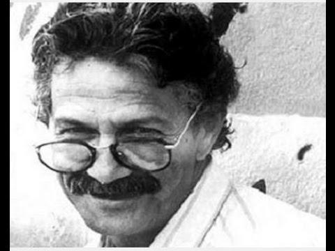3 décembre 1994 : assassinat du journaliste Saïd Mekbel