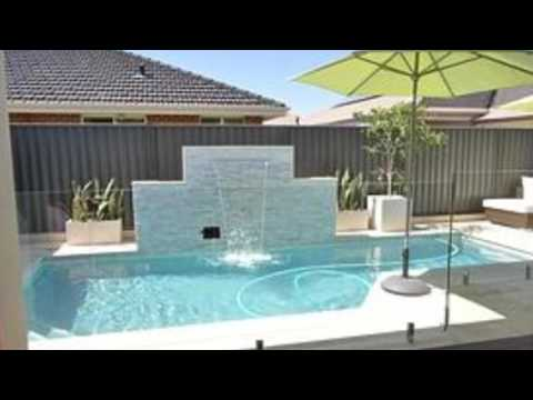 Swimming Pool Industry Business For Sale In WA PERTH 720p