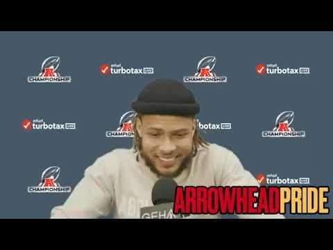 Buffalo Bills vs Kansas City Chiefs: Five Questions with Arrowhead ...