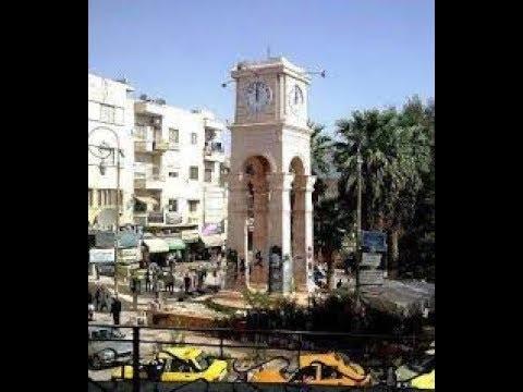 راب ادلب الخضراء-2 Offlcial Music Video adlb alktraa