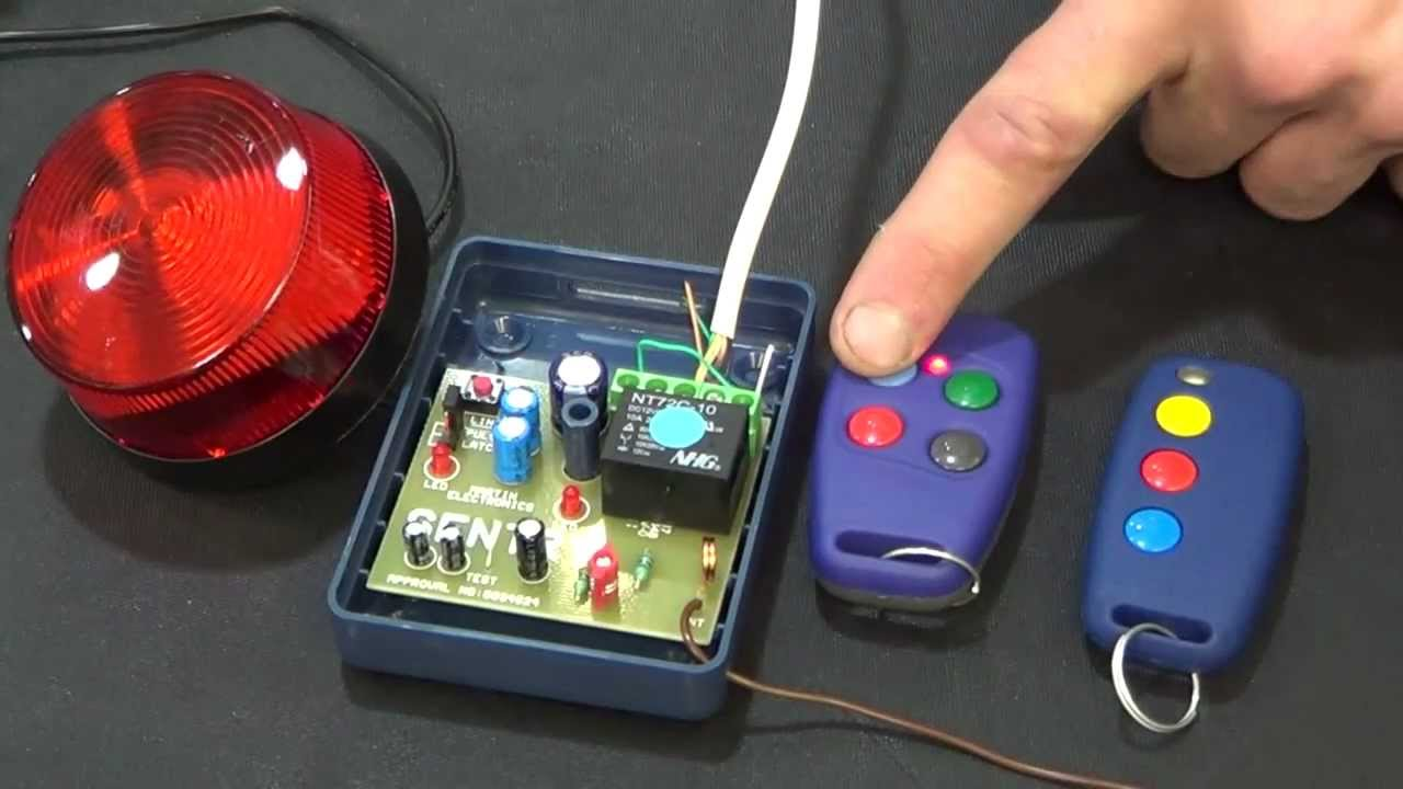 pincode alarm wiring diagram 26 [ 1280 x 720 Pixel ]