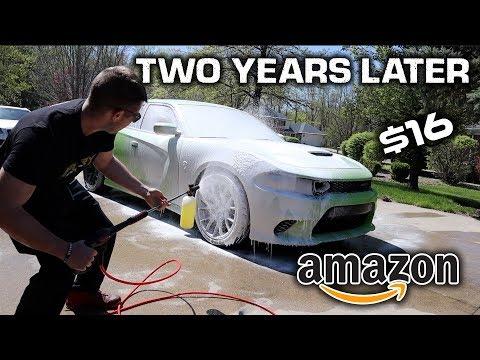 "foam-cannon-comparison-*after-2-years-of-use*-($16-amazon-cannon-vs-$90-""professional""-cannon)"