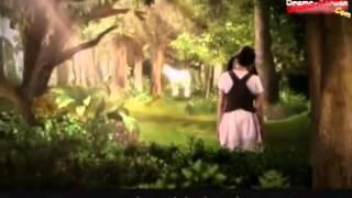 اغنية المسلسل الكوري قبلة مرحة \