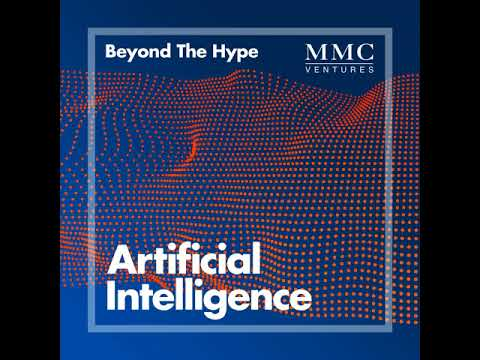 Introducing Beyond The Hype: AI