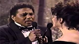 Linda Ronstadt feat. Aaron Neville - Don