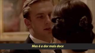Paloma Faith - Only Love Can Hurt Like This (só o amor pode machucar assim)