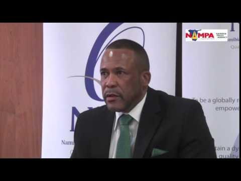 Nampa Whk Nqa Dismisses Icm Qualifications Aug