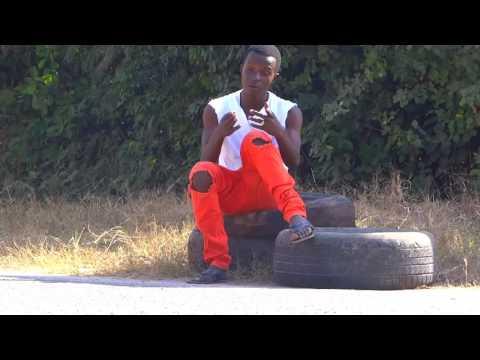 HARMONIZE - MATATIZO  Official Video  {cover} by jax malongo
