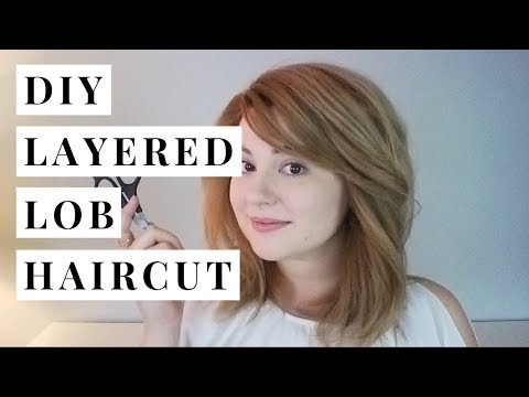 diy-haircut-(adding-layers-to-a-lob)-|-hey-julia-rae