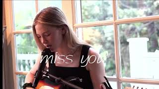 clean bandit and julia michaels i miss you cover
