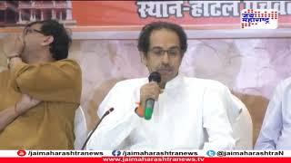 अयोध्येचं रणकंदन: Ayodhya live debate on Ram Mandir Issue seg 1