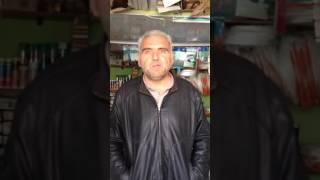 Mirt Prikol Rusiya ile Barishiq PP Xuziri