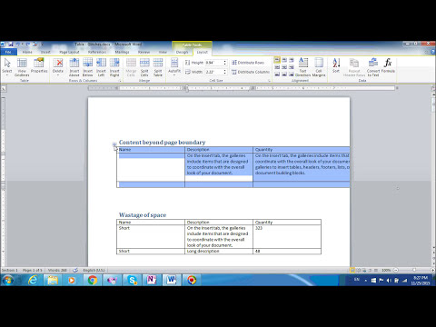 5-neat-tips-for-formatting-microsoft-word-tables