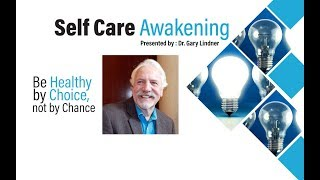 Self Care Awakening
