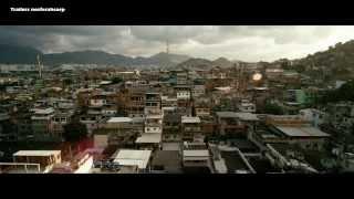 Filme alemão trailer 2014 filme brasileiro