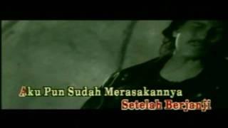 Teman - XPDC (HD/Karaoke/HiFiDualAudio)