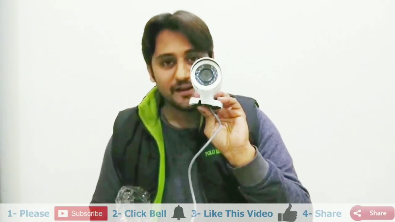 Image Result For What Cctv Cameras Are Best
